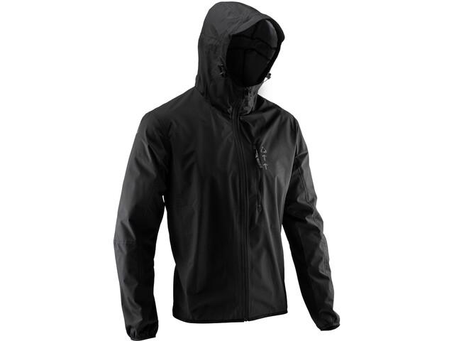 Leatt DBX 2.0 Jacket Men black